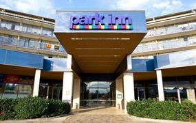 Hotel Park Inn: Rekreační pobyt 3 noci