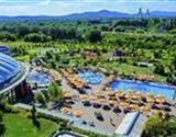 Aquaworld Resort: Rekreační pobyt 2 noci