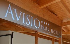 Park Hotel Avisio: Lyžařský pobyt 4 noci