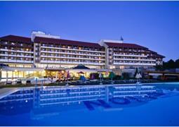 Hotel Pelion: Rekreační pobyt 3 noci
