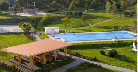 Hotel Pelion: Rekreační pobyt 4 noci