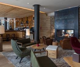 Falkensteiner hotel Schladming: Rekreační pobyt 3 noci