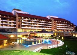 Hotel Pelion: Rekreační pobyt 7 nocí
