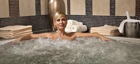 Hotel Veľká Fatra: Wellness GOLD 3 noci