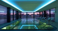 Spa Resort Lednice: Dvoudenní relaxační kúra 1 noc