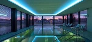 Spa Resort Lednice ****