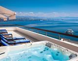 Remisens Hotel Admiral: Rekreační pobyt 3 noci