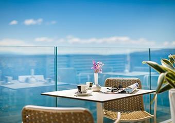 Smart Selection Hotel Istra: Rekreační pobyt 3 noci