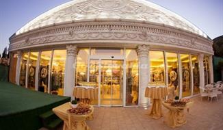 Hotel Malá Fatra: Rekreační pobyt 2 noci