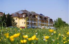 Hotel Venus: Rekreační pobyt 2 noci
