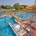 Hotel Venus: Rekreační pobyt 4 noci