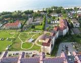 Hotel NAT Sarbionowo (Jawor): Rekreační pobyt 7 nocí
