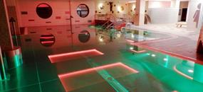 Hotel Sorea Urán: Wellness pobyt 3 noci