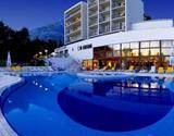 Hotel Horizont: Rekreační pobyt 5 nocí