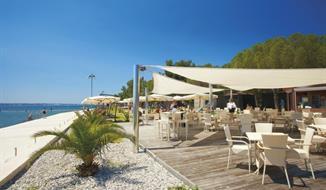 Hotel Mirna: Rekreační pobyt 3 noci