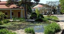 Danubius Health Spa Resort Esplanade: Chuť Piešťan 2 noci