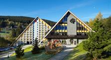 Hotel Clarion