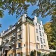 SPA Park Hotel Villa Savoy: Relaxační balíček 2 noci ****