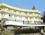 Hotel Zátoka: Rekreační pobyt 6 nocí