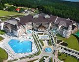 Hotel Gołębiewski: Rekreační pobyt s polopenzí 7 nocí