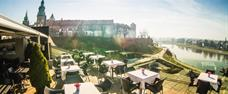 Hotel Pod Wawelem: Rekreační pobyt 2 noci