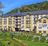 Hotel Verde Montana SPA & Wellness ****