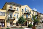 Hotel Goethe: Krátkodobý pobyt VITAL 3 noci