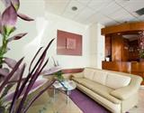 Hotel Alexander: Rekreační pobyt 3 noci