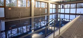 Hotel Sorea Hutník I.: Relaxační pobyt 2 noci