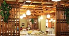 Hotel Sorea Hutník II.: Rekreační pobyt 6 nocí