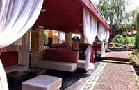 Hotel Therma: Relaxační pobyt 5 nocí