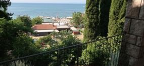 San Simon Resort : Rekreační pobyt 3 noci