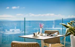 Smart Selection Hotel Istra: Rekreační pobyt 6 nocí