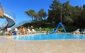 Hotel Adria Depandance: Rekreační pobyt 5 nocí