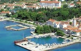 Hotel Alba: Rekreační pobyt 10 nocí