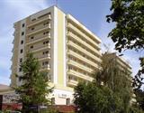 Hotel Vestina: Rekreační pobyt - 7 nocí
