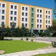 Hotel Krakus: Rekreační pobyt - 2 noci ***