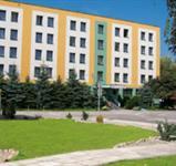 Hotel Krakus ***