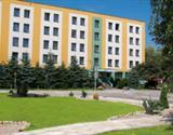 Hotel Krakus: Rekreační pobyt - 2 noci