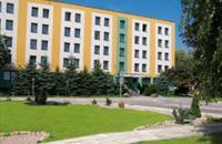 Hotel Krakus: Rekreační pobyt - 3 noci