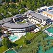 Hotel Silverine Lake Resort: Rekreační pobyt 3 noci