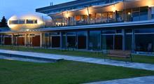 Hotel Antonie: Rekreační pobyt 2 noci