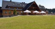 Hotel Zagroń: Rekreační pobyt 2 noci