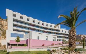 Hotel Ola: Rekreační pobyt 3 noci