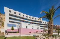 Hotel Ola: Rekreační pobyt 5 nocí