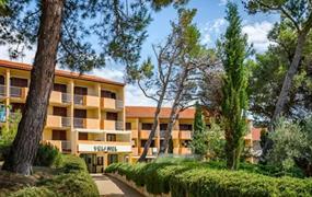Veli Mel Sunny Hotel