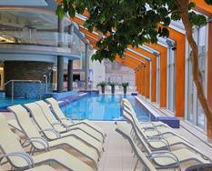 Hotel Horal ***