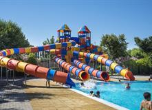 Centro Vacanze Villaggio San Francesco Caorle