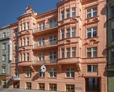 Hotel Taurus ****