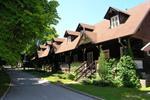 Švajčiarske domčeky